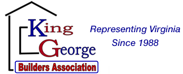 King George Builders Association