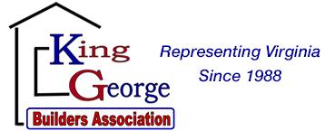 King George Builders Association