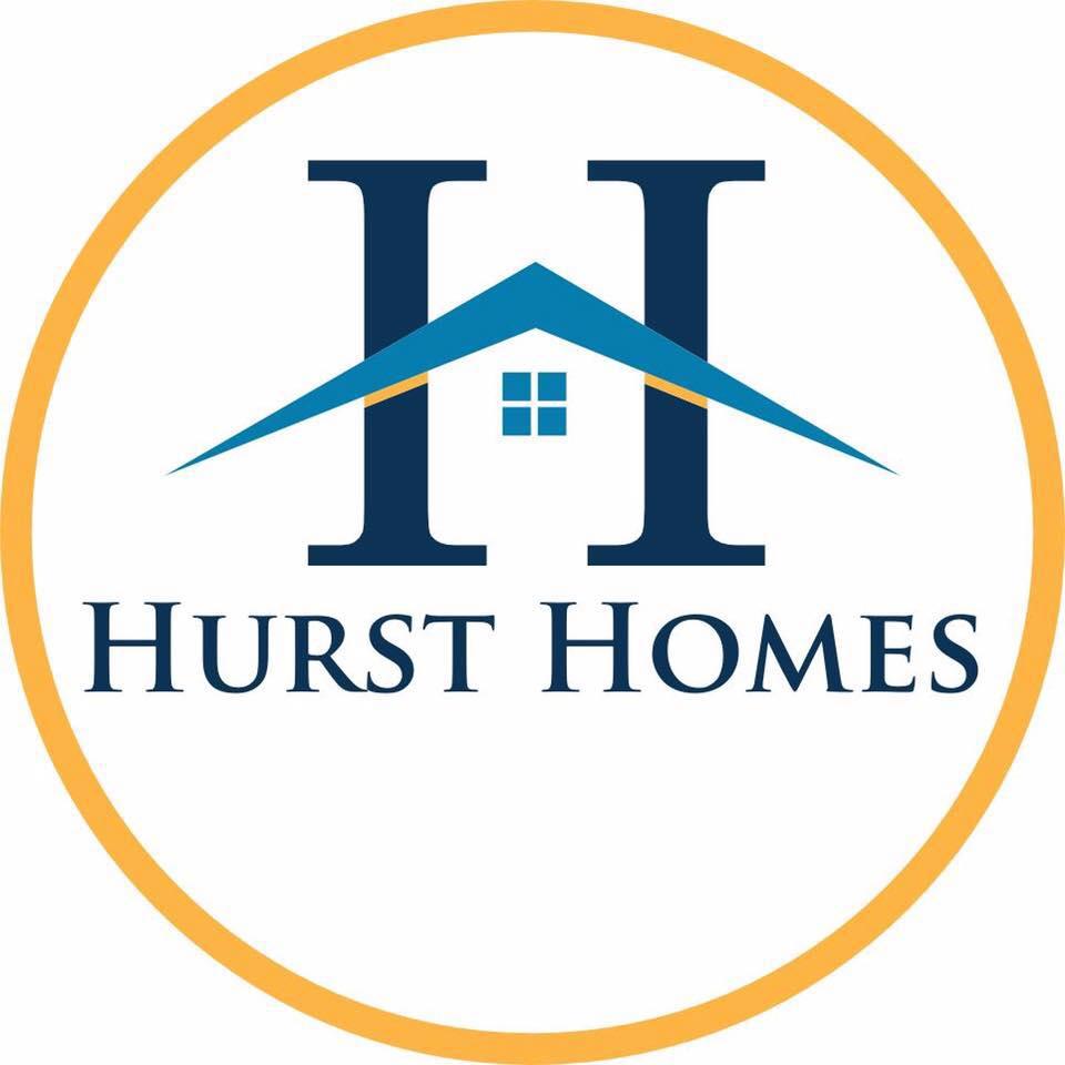 Hurst Homes
