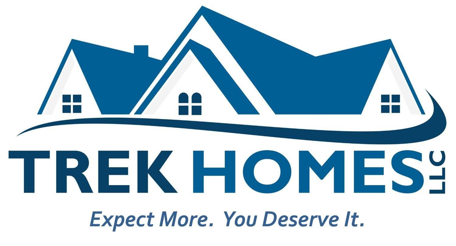 TREK Homes LLC
