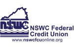 NSWC Federal Credit Union