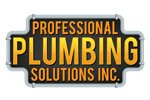 Professional Plumbing Solutions, Inc.