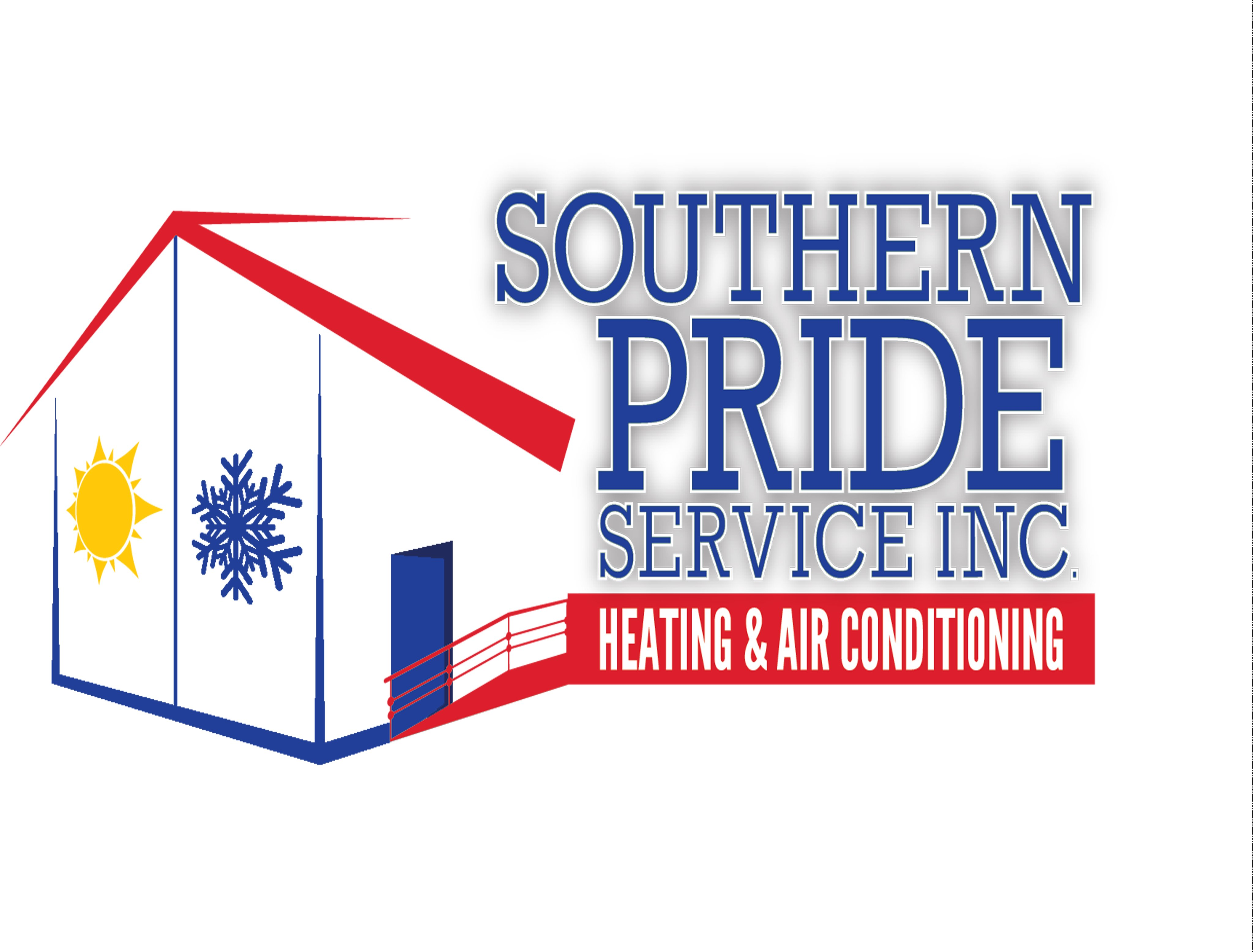 Southern Pride Service