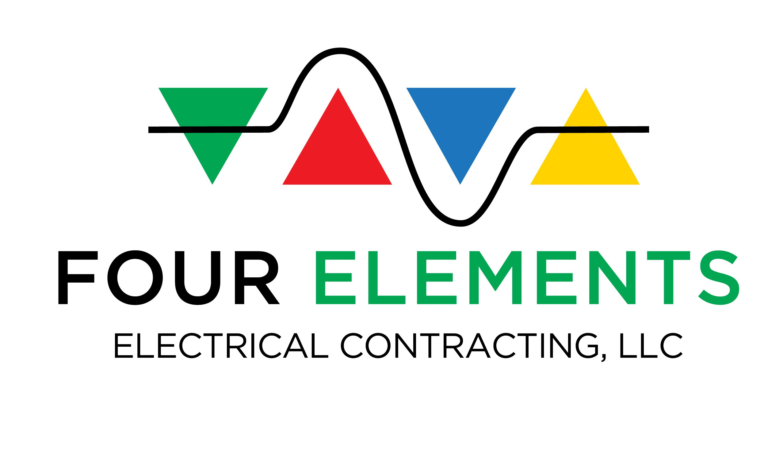 Four Elements Electrical Contracting